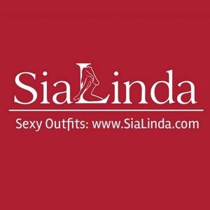 SiaLinda