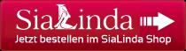 SiaLinda Shop