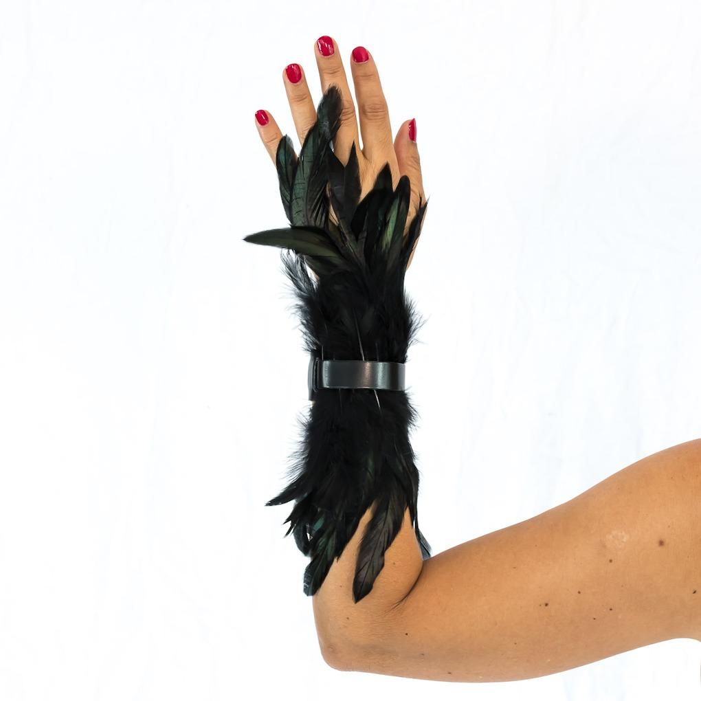 Schmuck & Accessoires, Armbänder