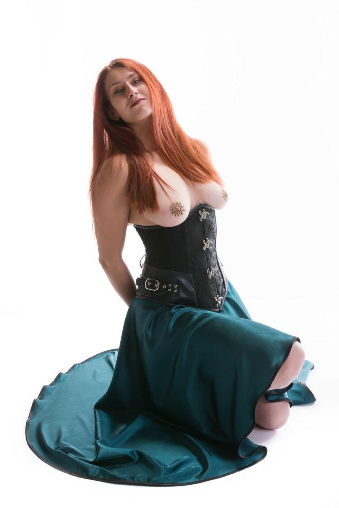 SiaLinda Tayra Vanessa
