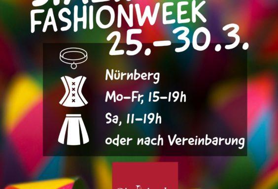 SiaLinda Fashionweek März 2019_1600