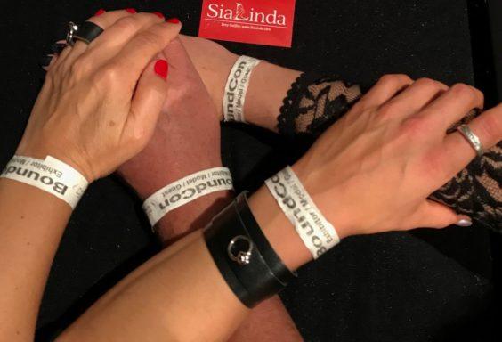 SiaLInda BoundCon Team
