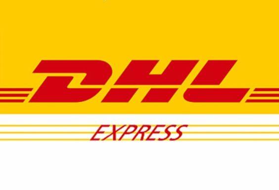 DHL_Express SiaLinda