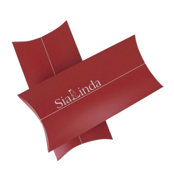 SiaLinda Geschenkverpackung