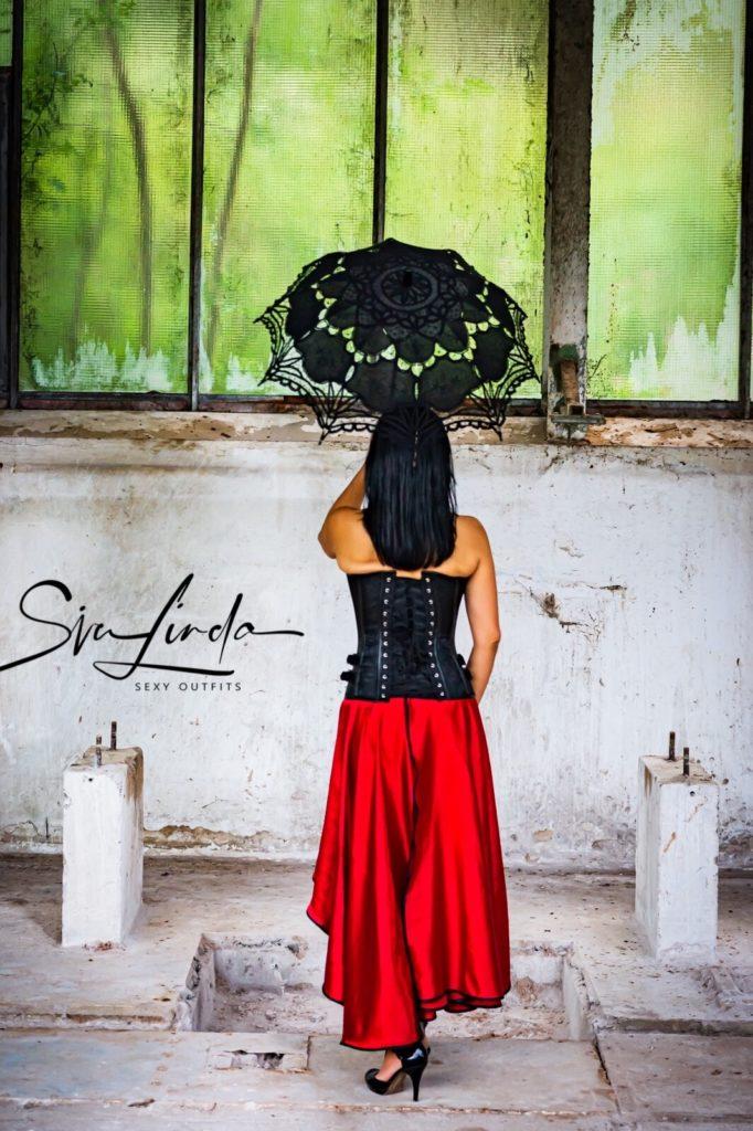 SiaLinda for Women