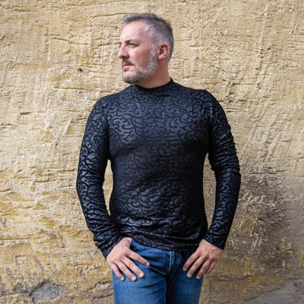 SiaLinda Shirt Arne