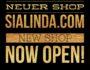 SiaLinda Shop Neu