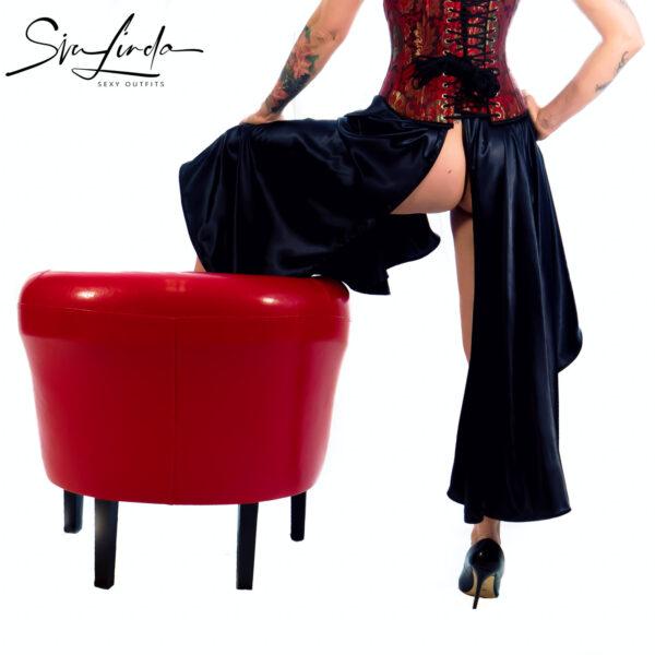 SiaLinda Saphira II